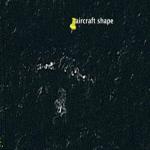 خبير يكشف سر اختفاء الطائرة الماليزية.. ويتحدث عن مفاجأة