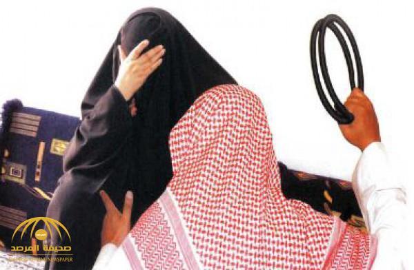 وزارة العدل توضح الحالة التي يقضي القاضي فيها بفسخ نكاح الزوجة من زوجها دون عوض