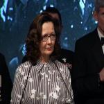 """تعرف على 10 حقائق عن """"جينا هاسبل"""" مديرة الاستخبارات الأميركية الجديدة"""