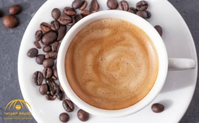 قاض أمريكي يلزم بائعي القهوة في كاليفورنيا بوضع تحذير من خطر الإصابة بالسرطان