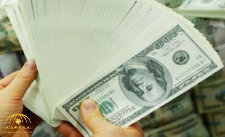 البنك المركزي اليمني يرد على الأنباء المتداولة حول تأجيل الوديعة السعودية والبالغ قدرها ملياري دولار