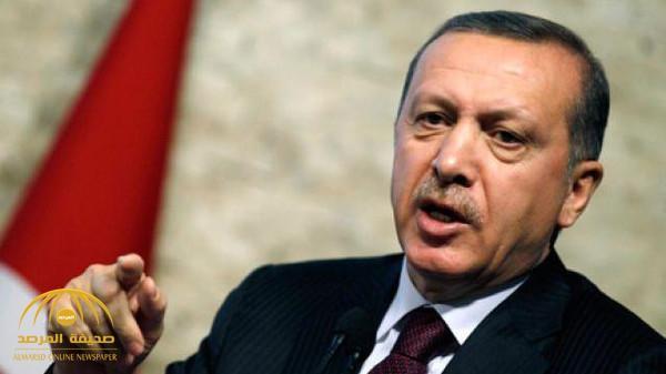 """ليست في أحسن حالاتها.. وزير إماراتي يكشف سبب توتر العلاقات """"العربية – التركية""""!"""
