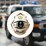 مشاجرة بالأسلحة البيضاء في الليث تنتهي بمصرع مواطنين وإصابة آخرين