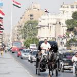 وثيقة أمريكية مسربة تكشف معلومات هامة عن مصر!