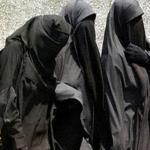 كاتبة سعودية: السرورية فكر عصي على الاستسلام.. والنساء أكثر خطورة في اختراق هذا المجال!