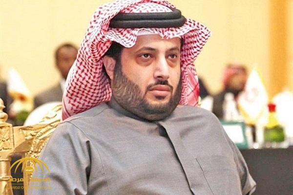 """""""آل الشيخ"""" يوجِّه بالتحقيق حول وجود 68 مليون ريال  ديون على الهلال"""