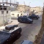 """استشهاد رجل الأمن""""الزهراني"""" في مداهمة وكر بالعوامية .. والقبض على أكبر زعيم للإرهابيين وتصفية أعضاء الخلية-صورة"""