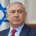 """إسرائيل تهدد """"بإزالة"""" الأسد ونظامه عن خريطة العالم"""