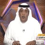 فيديو.. الفراج: مجلس الأمة الكويتي يكشف شبهة غسيل أموال للمجلس الأولمبي الآسيوي ورئيسه معروف!