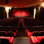الكشف عن ارتفاع أسعار تذاكر السينما في المملكة خلال أشهر .. وهذه قيمتها!