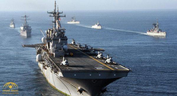 """واشنطن تدرس """"ردا عسكريا جماعيا""""على  كيماوي """"الأسد"""" وهذه الأهداف المحتملة"""
