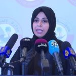 قطر تتلقى دعوة رسمية للمشاركة في القمة العربية في الرياض