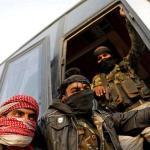 """تعرف على بنود اتفاق استسلام عناصر """"جيش الإسلام"""" وخروجهم من الغوطة في سوريا !"""