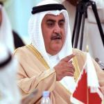 إطلاق النار في حي الخزامى يُفاقم العقوبات على قطر.. وزير خارجية البحرين يُضيف المطلب الـ 14