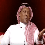 بالفيديو.. الدعيع يكشف علاقة سامي الجابر باستقالته من الهلال