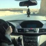 مصادر رسمية: تكشف حقيقة اختيار «ممثلة خليجية» وجهاً إعلانياً لحملة قيادة المرأة السعودية للسيارة
