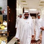 بعدما كلف الإمارات 11 مليار درهم .. الشيخ محمد بن راشد يفاجئ المواطن الشاكي من غلاء الأسعار
