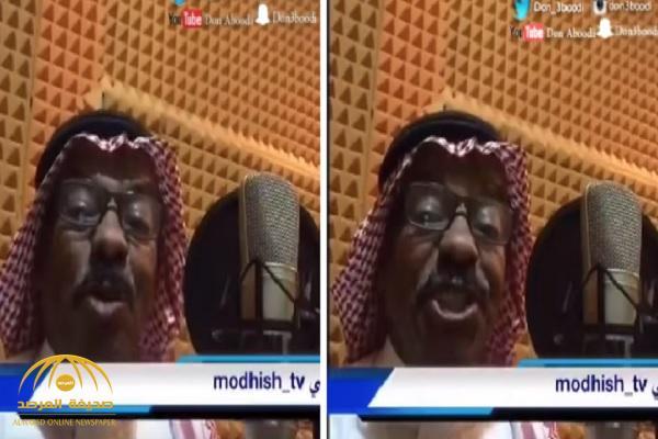 شاهد.. كيف شبه مواطن الأندية السعودية بالسيارات!