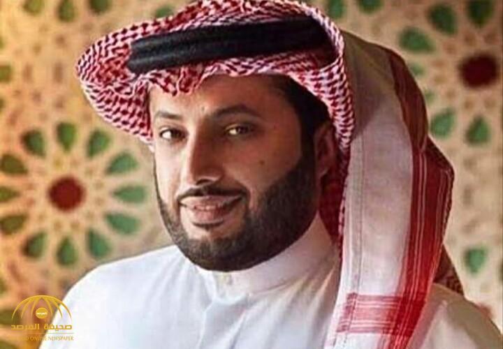 """آل الشيخ: صبرنا على كثير من """"المؤامرات"""" بين """"مقترحات صغار"""" وإشراف من حسبناهم من الكبار"""