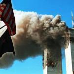 أول رد إيراني على حكم أمريكي يطالبها بدفع مليارات دولارات كتعويضات بهجمات 11 سبتمبر