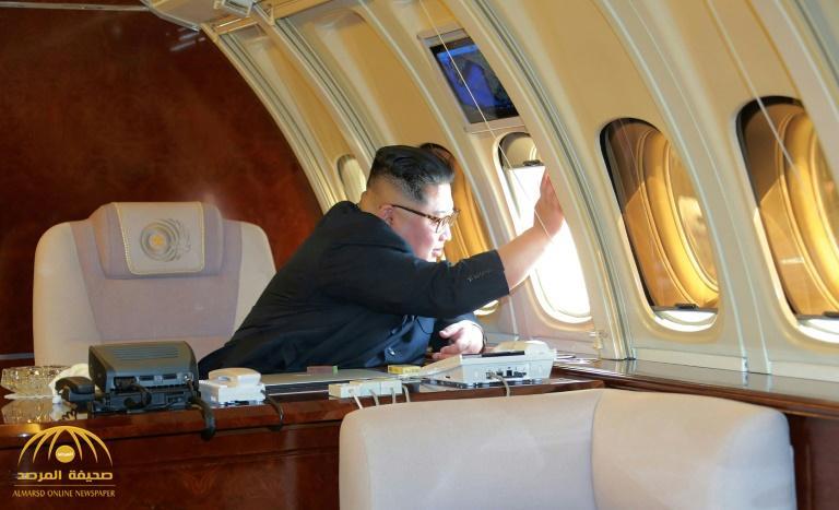 تفاصيل مثيرة عن العالم الخفي لحياة الترف لزعيم كوريا الشمالية- صور