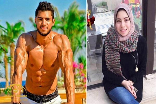 """أبرزها سلاح الجريمة.. مفاجآت جديدة في """"مذبحة الرحاب """" بالقاهرة.. وقرار عاجل من النائب العام!"""