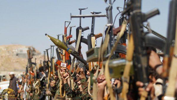 مصادر سياسية رفيعة في صنعاء تكشف عن شروط الحوثي للانسحاب من الحديدة