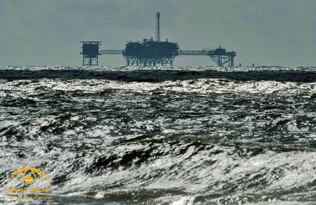 المسح السيزمي يكشف وجود بحر من الغاز في مصر