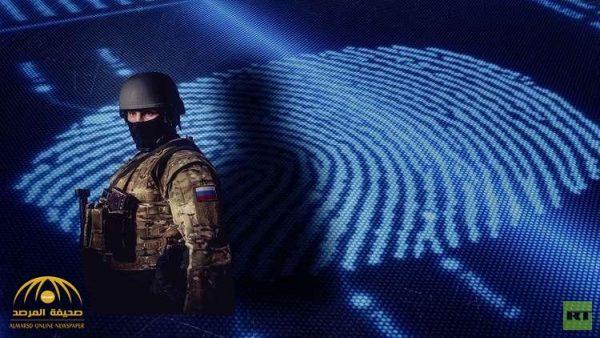 أنباء عن تسريب معلومات عن الأسلحة الروسية فرط الصوتية