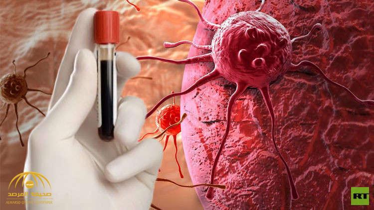 """تقنية جديدة تجبر الخلايا السرطانية على """"الانتحار""""!"""