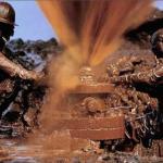 معلومات مذهلة عن النفط الصخري؟