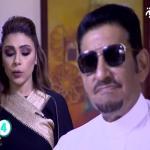 السدحان يكشف كيف تعرف على القصبي وسبب خلافه مع المخرج عامر الحمود ويتحدث عن زيارة حليمة بولند!