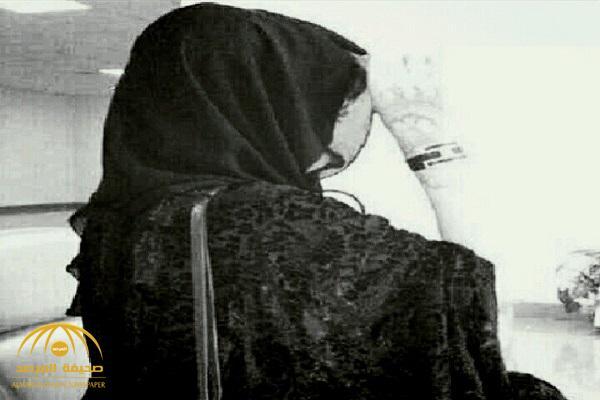 سعودية تحصل على نصف مليون ريال من طليقها بعد طردها من عش الزوجية.. هكذا أقنعت المحكمة بالحكم لصالحها