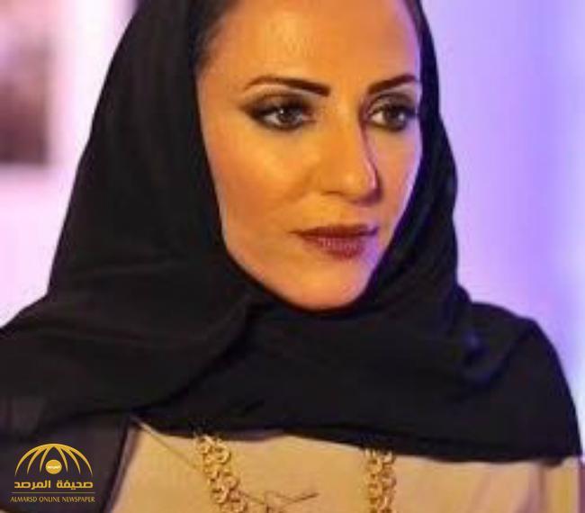 """كاتبة سعودية : """"خاشقجي ونباح جزيرة قطر"""" ظهر الفجور في الخصومة بأخس صوره وأقذر نماذجه !"""