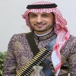 ماذا قال الفنان ماجد المهندس عن السعودية بعد الهجوم الإعلامي الشرس على المملكة ؟