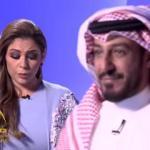 الفنان عبدالمحسن النمر : لا أقبل أن يعمل أبنائي في الفن .. وهذا سبب مشاركتي في الأعمال التي تتحدث عن الطائفية- فيديو