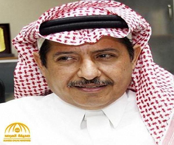 """""""آل الشيخ"""": فاض الكيل أيها القطريون.. وهذا ما اتضح لأغلب السعوديين باختفاء جمال خاشقجي!"""