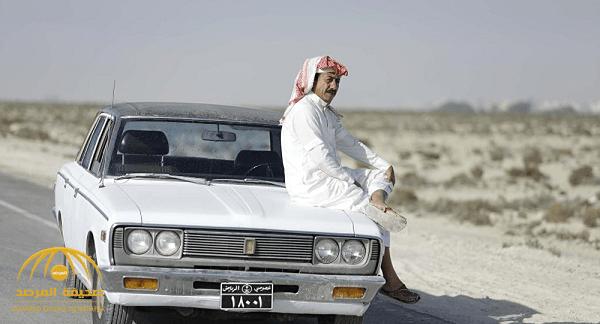 """الفنان """"ناصر القصبي"""" عن وفاة """"خاشقجي"""" في القنصلية السعودية بتركيا: أخطأنا ولكن!"""