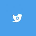 """""""تويتر"""" يمنح عددا محدودا من أصحاب """"آيفون"""" ميزة جديدة"""