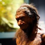 """دراسة جديدة : إنسان """"نياندرتال"""" ما زال يعيش في أوروبا حتى الآن!-فيديو"""