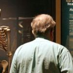 """دراسة حديثة تكشف عن """"أصل البشر"""" تصدم القائمين عليها !"""