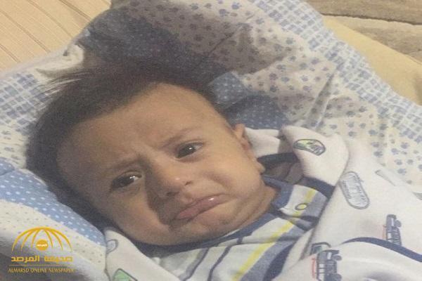 """""""الطبيب هرب بعد العملية"""".. كشف تفاصيل جديدة في واقعة وفاة """"طفل الصبغة"""" عبدالله المالكي!"""