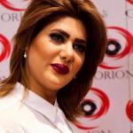 بالفيديو .. ملاك الكويتية: سأرتدي الحجاب في هذه الحالة فقط !