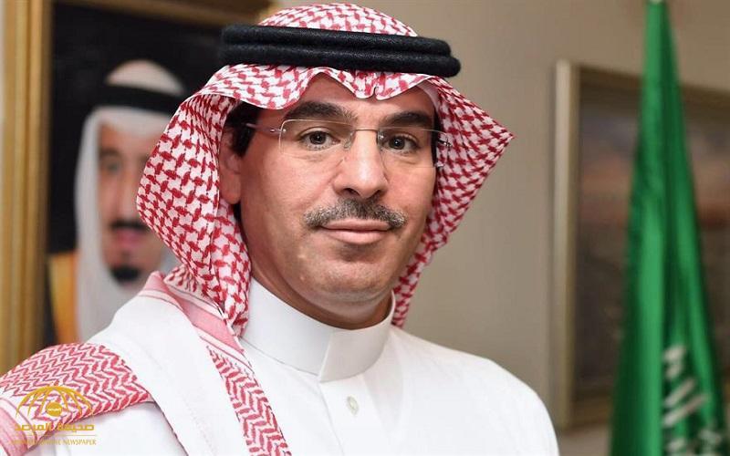 وزارة الإعلام تستعد للإحتفاء بالذكرى الرابعة للبيعة بفعاليات مميزة