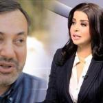 بعد زواجه السري المخادع .. المغرب تصدر مذكرة توقيف بحق الصحفي بقناة الجزيرة أحمد منصور !