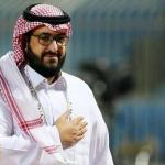 """بسبب  """"عدم تكافؤ الفرص"""" ..  """"رئيس النصر"""" يهدد اتحاد الكرة بتصعيد شكواه لـ""""رئيس هيئة الرياضة"""""""