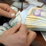مسؤول إيراني يكشف عن حدوث كارثة اقتصادية في بلده بعد قرار العقوبات الأمريكية
