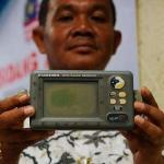 بالصور: صياد سمك يفجر مفاجأة ويكشف موقع سقوط الطائرة الماليزية