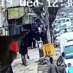 شاهد أول صورة للانتحاري الذي فجر نفسه في منبج بسوريا
