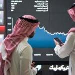 سوق الأسهم السعودية يواصل الصعود .. وبالأسماء : هذه الشركات الأكثر ارتفاعاً